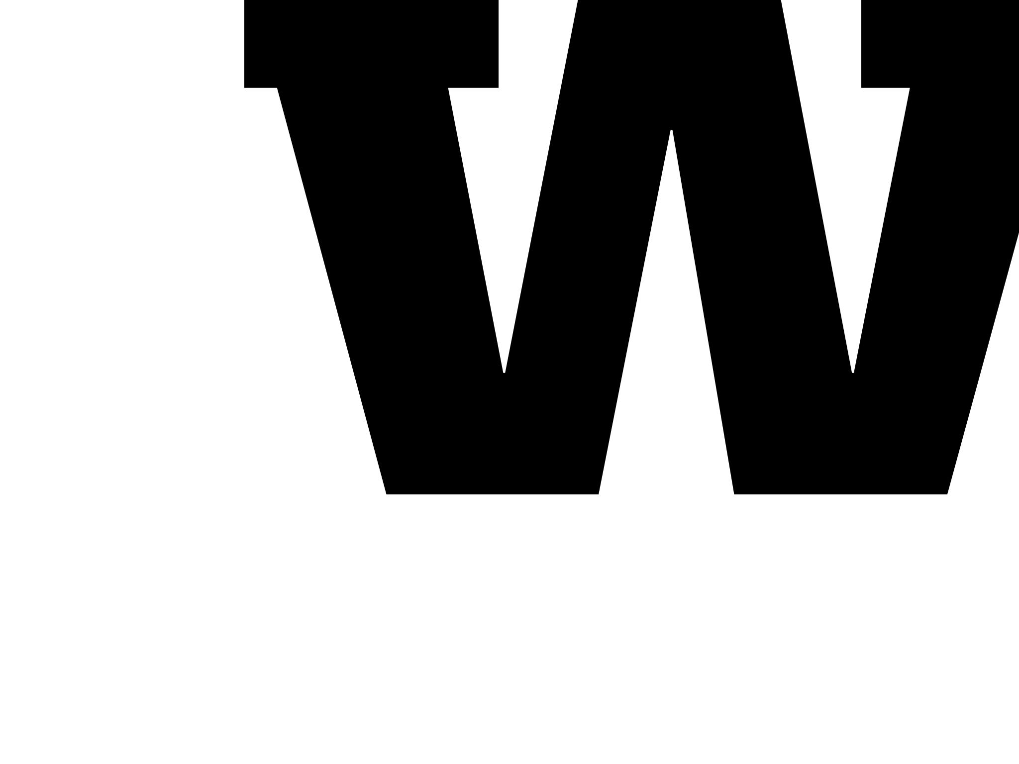 Studio Weber Design . Espasingen . Germany . design first . portfolio